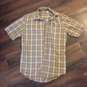 GH Bass Dress Shirt